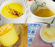 Thumb_can-tumeric-really-help-you-lose-weight
