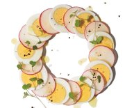 Thumb_sliced-egg-carpaccio