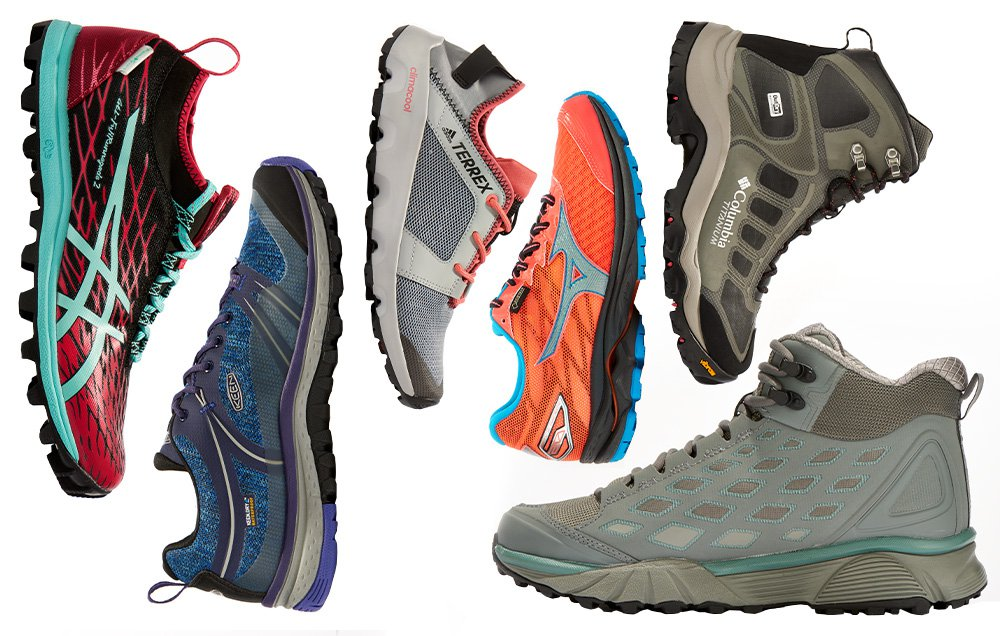 6-shoes-that-are-perfect-for-trail-junkies
