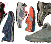 Thumb_6-shoes-that-are-perfect-for-trail-junkies