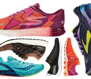 Thumb_the-best-new-running-shoes