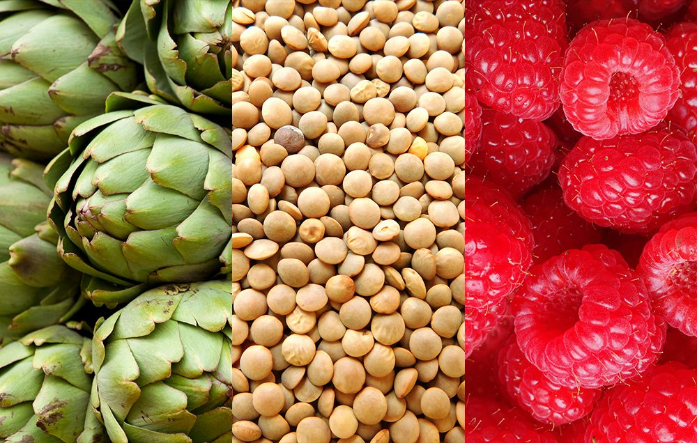 9-foods-that-have-more-fiber-than-green-peas