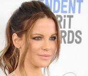 Thumb_1_gettyimages-645433082-kate_beckinsale-gregg_deguire-contributor