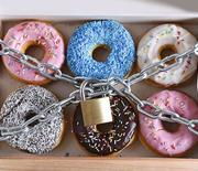 Thumb_donut-lock-main-1000
