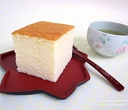 Thumb_japanese-cotton-cheesecake
