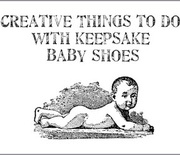 Thumb_creative-things-to-do-with-old-keepsake-baby-shoes.