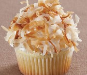 Thumb_lime-cupcakes-with-coconut-fluff-icing