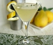 Thumb_pear-ginger-and-thyme-martini