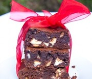 Thumb_triple-chocolate-brownies-333x500