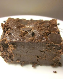 Super-fudge-brownies