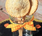 Thumb_pumpkin-pie-pops
