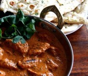 Thumb_chicken-tikka-masala-333x500