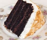 Thumb_chocolate-cake-with-malted-chocolate-ganache-and-toasted-marshmallow-frosting-recipe-400x500