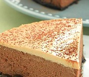 Thumb_decadent-mocha-cheesecake