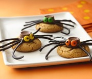 Thumb_creepy-cookies1-500x375