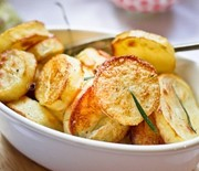 Thumb_jamie-olivers-perfect-roasted-potatoes-333x500