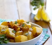 Thumb_lemon-and-oregano-potatoes-333x500