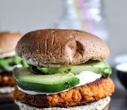 Thumb_sweet-potato-burgers-388x500