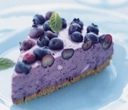 Thumb_blueberry-icebox-pie