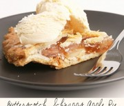 Thumb_butterscotch-schnapps-apple-pie-475x500