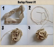 Thumb_burlap-flower-tutorial