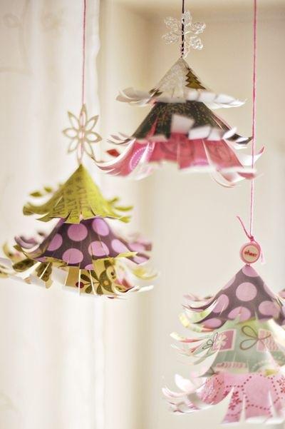 paper hanging christmas trees 41517627784374999pmlb2e42c