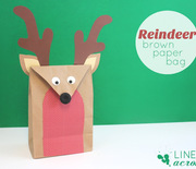 Thumb_2-reindeer-brown-paper-bag