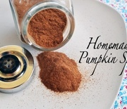 Thumb_homemade-pumpkin-spice