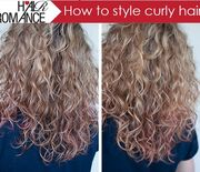 Thumb_hair-romance-how-to-style-curly-hair