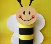 Thumb_preschool-spring-crafts