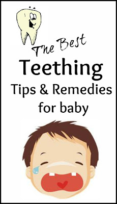 The-best-teething-tips-and-remedies