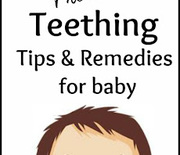 Thumb_the-best-teething-tips-and-remedies