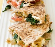 Thumb_feta-caramelized-onion-and-spinach-quesadilla