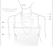 Thumb_necklace-chart