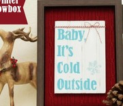 Thumb_diy-winter-shadowbox-500x500