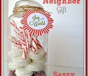 Thumb_simple-snowflake-neighbor-gift-with-sassy-style-redesign_thumb1