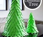 Thumb_easy-diy-christmas-tree1f-500x500