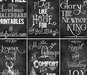 Thumb_free-christmas-chalkboard-printables-at-nest-of-posies-500x500