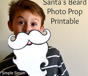 Thumb_santa-beard-photo-prop