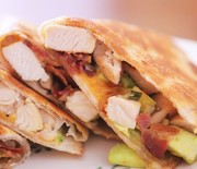 Thumb_chicken-bacon-avocado-quesadillas-15-500x400