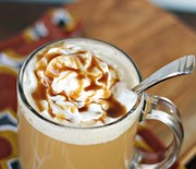 Thumb_slow-cooker-caramel-apple-cider-3-500x500
