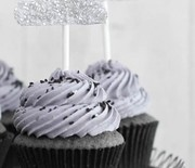 Thumb_black-sesame-cupcakes-with-lemon-curd-355x500