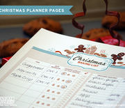 Thumb_bpw-freeprintable-bakinglist-web
