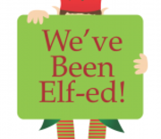 Thumb_gift_tags_youve_been_elfed_green_single
