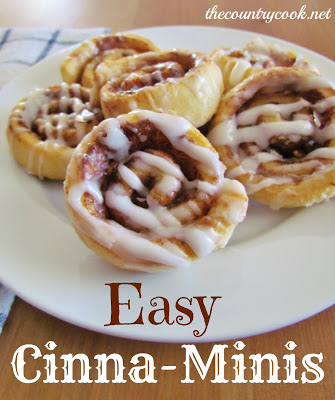 Cinna-minis-with-graphics-all-rights-reserved-www.thecountrycook.net_