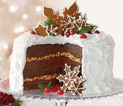 Thumb_chocolate_gingerbread_toffe_cake_sl_x-44216-900-500-80-c
