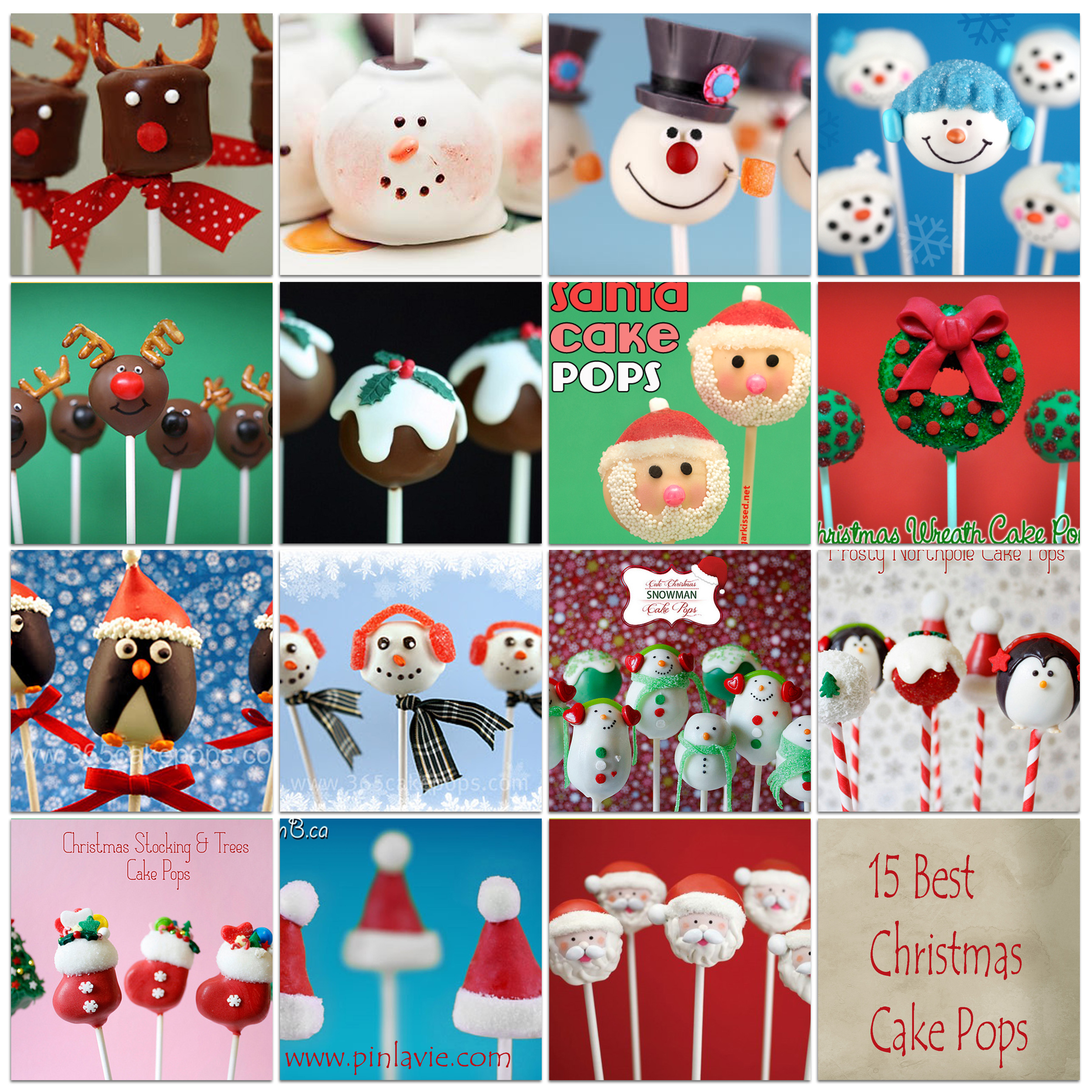 15-best-christmas-cake-pops_1