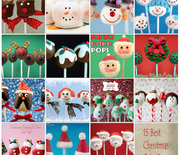 Thumb_15-best-christmas-cake-pops_1