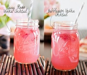Thumb_candy-infused-vodka-3-ways