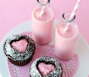 Thumb_pink-heart-chocolate-cupcakes-332x500